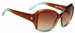 Spy Honey Sunglasses