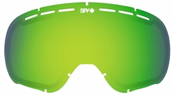 (Sale!!!) Spy Optic Marshall Replacement Lens