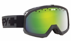 (Sale!!!) Spy Optic Trevor Snow Goggles
