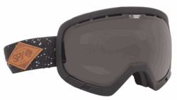 (Sale!!!) Spy Optic Platoon Snow Goggles