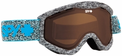 (Sale!!!) Spy Optic Targa 3 Snow Goggles