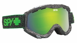 (Sale!!!) Spy Optic Zed Snow Goggles