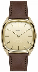 Tsovet JPT-TW35 Watches