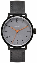Tsovet SVT-CN38 Watches
