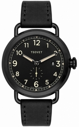 TSOVET SVT-CV43 Watches