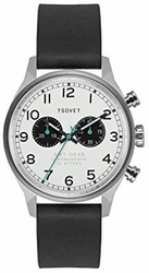 Tsovet SVT-DE40 Watches