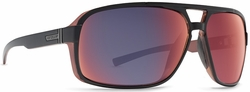 VonZipper Decco Sunglasses
