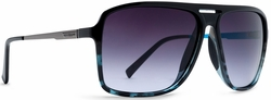 VonZipper Hotwax Sunglasses