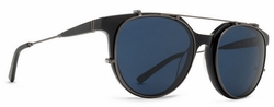 VonZipper Hyde Sunglasses