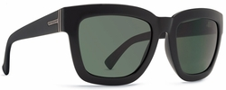 VonZipper Juice Sunglasses