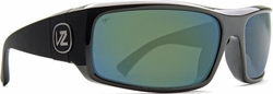 VonZipper Kickstand Sunglasses