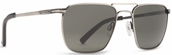 VonZipper Libertine Sunglasses