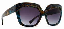 Vonzipper poly Sunglasses