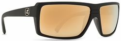 VonZipper Snark Sunglasses