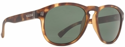 VonZipper Thurston Sunglasses