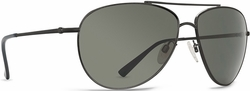 VonZipper Wingding Sunglasses<BR>