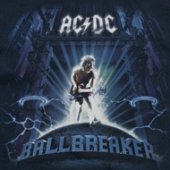 ACDC Ball Breaker Shirts