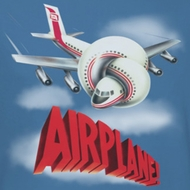 Airplane Movie Shirts