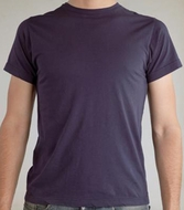 Alternative Apparel Tear-Away Men's T-shirt