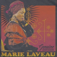 American Horror Story Marie Laveau Shirts