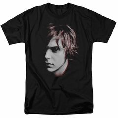 American Horror Story Shirt Tate Langdon Black T-Shirt