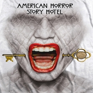 American Horror Story Shirts