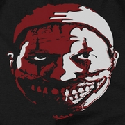 American Horror Story The Clown Shirts