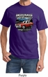 American Made Dodge Dart Shirt
