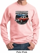 American Made Dodge Dart Sweatshirt