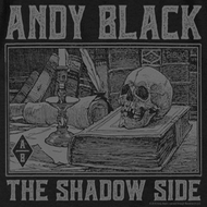 Andy Black The Shadow Side 2 Shirts