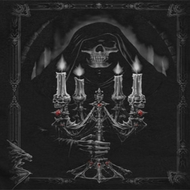 Anne Stokes Candle Light Shirts