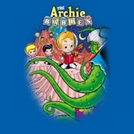 Archie Alien Shirts