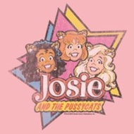 Archie Josie & The Pussy Cats Shirts