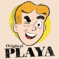 Archie Playa Shirts