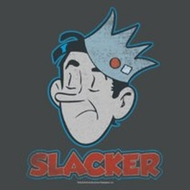 Archie Slacker Shirts