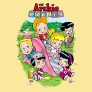 Archie Slide Shirts