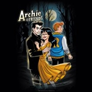 Archie Twilight Shirts