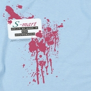 Army Of Darkness S Mart Name Tag Shirts