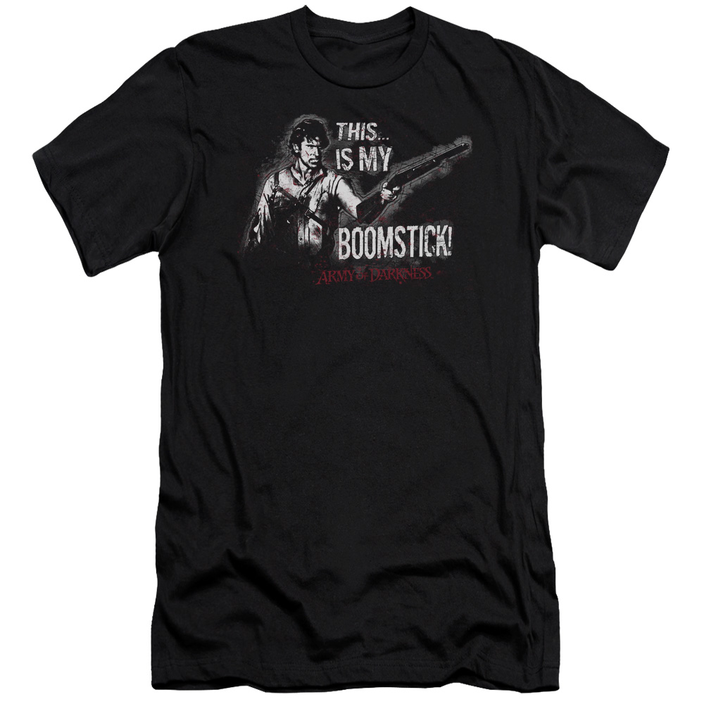 Boomstick coupon code