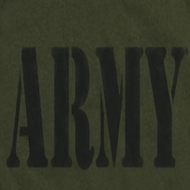 Army PT Gear Shirts