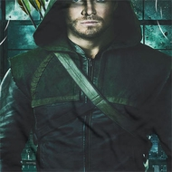 Arrow Hooded Sublimation Shirts