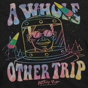 Astro Pop A Whole Other Trip Shirts