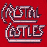 Atari Crystal Castle Logo Shirts