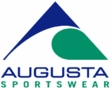 Augusta Mens Softball Baseball Sports Raglan Jersey