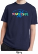 Autism Accept Understand Love Kids Moisture Wicking Shirt