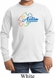 Autism Awareness Puzzle Kids Long Sleeve Shirt