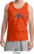 Autism Awareness Puzzle Mens Tank Top