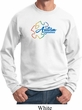 Autism Awareness Puzzle Sweatshirt