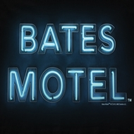 Bates Motel Shirts