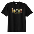 Beer Thirty Funny Drinking Party T-shirt